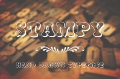Stampy Light