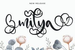Milya Product Image 1