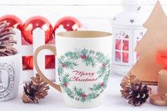 Christmas Pomegranate Product Image 6