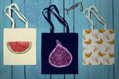 Fruits set Product Image 3