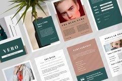 Media Kit & Sponsorship Product Image 3