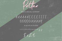 Potlar Signature Script Font Product Image 3