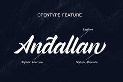 Andallan Product Image 2