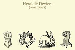 Heraldic Devices Premium   Product Image 4