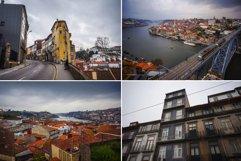 Porto city 2 Product Image 4