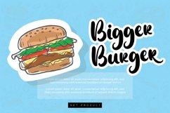 The Sandwich Product Image 2