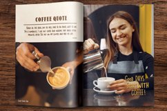 Brandy Coffee Product Image 10