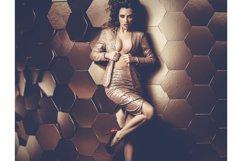 370 Fashion & Portrait Retouch Lightroom Presets Product Image 2