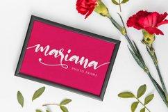 Monieta Product Image 4