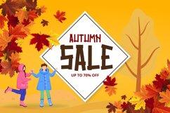 Autumn Garden Product Image 4