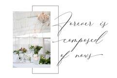 Boheme Floral Product Image 6