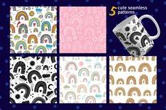 Magic rainbow. Product Image 4