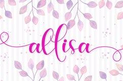 allisa Product Image 1
