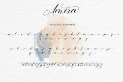 Amira Product Image 6