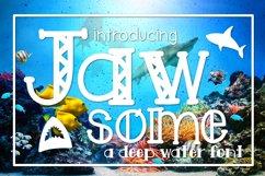 Jawsome Product Image 1