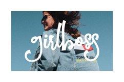Girlboss Product Image 6