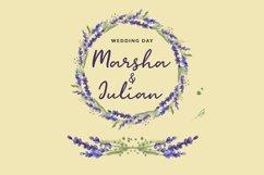 Marqisha Modern Script Font Product Image 5