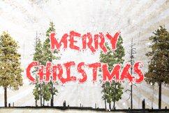 Metal Christmas Product Image 3