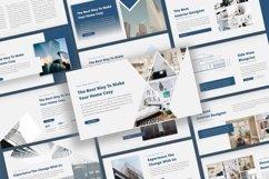 Architect Architecture Presentation Product Image 2