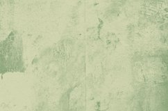 Grunge Texture Backgrounds Product Image 5
