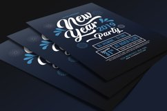 New Year Party Product Image 4