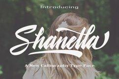 Shanella Product Image 1