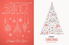Ancient Christmas: Design Collection Product Image 3
