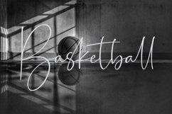 Estillon - Handwritten Font Product Image 4