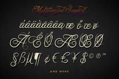Ababil Script Product Image 6
