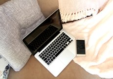 Home Office - Stock Photo Bundle Product Image 5