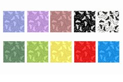 50 accessories patterns Product Image 4