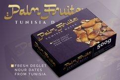 Marhaban Ramadhan Product Image 8