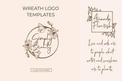 Seville Script Fonts Product Image 3