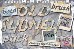 Old Sydney_Bold Product Image 3