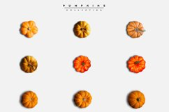 Autumn Scene Creator #01 Product Image 4