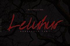 Leluhur | Light Product Image 1