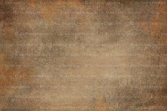 10 Fine Art Artsy Textures SET 3 Product Image 5