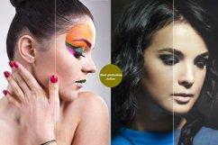 Premium Photoshop Actions Product Image 4