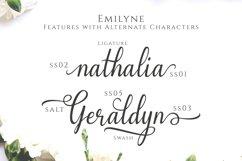 Emilyne Product Image 2