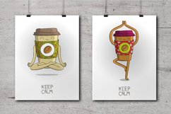 Funny Coffee Cups  Product Image 5