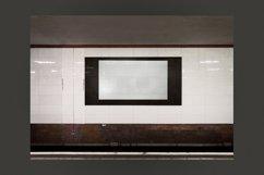 Mockup - Billboard - Station Product Image 2
