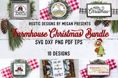 Roosell's DIY SVG Bundle Product Image 5