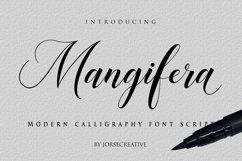 Mangifera Product Image 1
