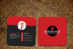 Mini Square Social Cards Product Image 2