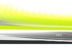 set bundle vector background . vol 40 Product Image 5