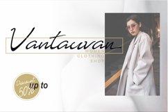 Almairah Family Font Product Image 3