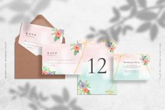 Shabby Chic Wedding Suite Product Image 3