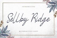 Sellby Ridge Product Image 1