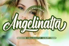 Angelinatta Product Image 1