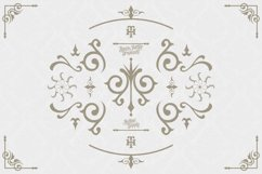 Avelina Product Image 5